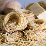 Sens kuchni włoskiej- łatwość oraz prawdziwe składniki